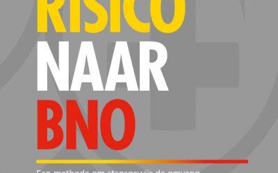 Werkboek: van risico naar BNO