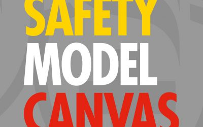 Safety Model Canvas