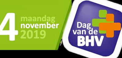 Dag van de BHV op 4 november
