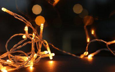 9 Tips voor veilige feestdagen