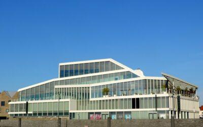 Pop-up locatie Venlo