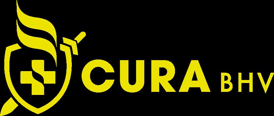CURA BHV